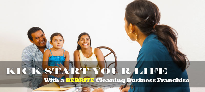 header-cleaning-franchise-available-2