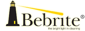 Bebrite Cleaning Franchise